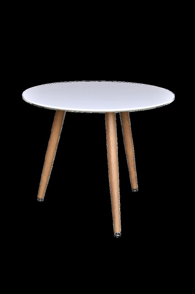 Bord Polar Ø 90 cm