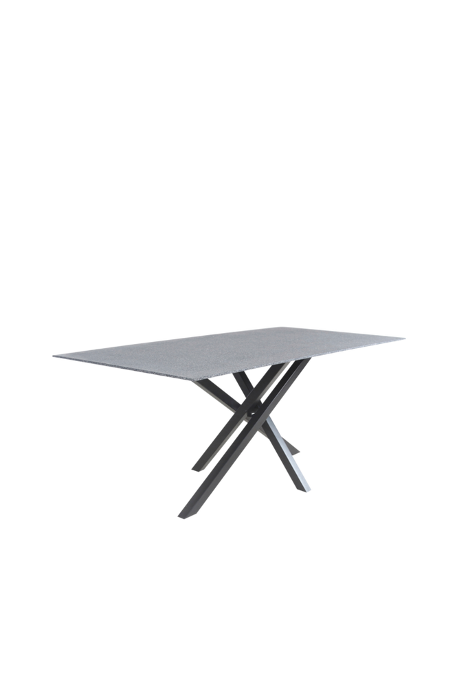 Bord Piazza 180×90 cm
