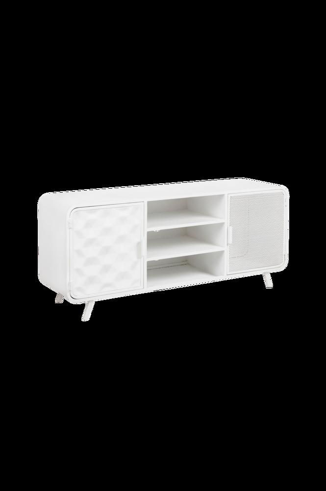 WYATT TV-bänk 140×60 cm