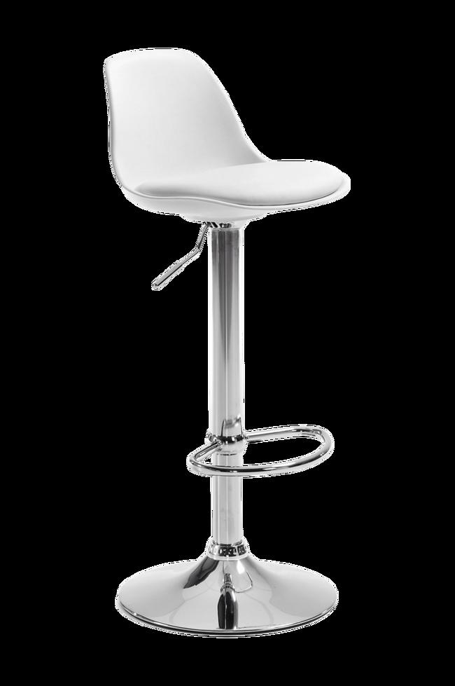 Bilde av ORLANDO-T barstol, 2-pk