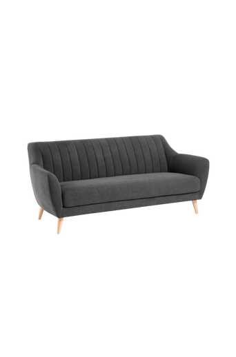 3:n istuttava OFF-sohva