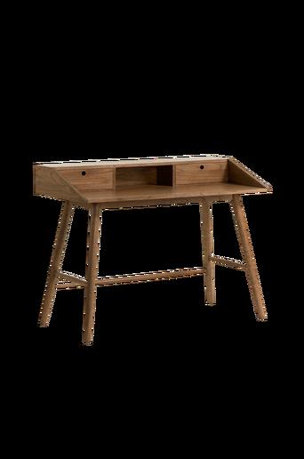 THRILLER-kirjoituspöytä, 120x60 cm, meeliaa