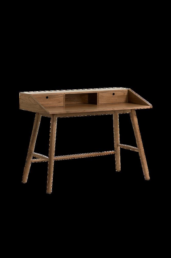 Skrivbord THRILLER 120×60 minditrä