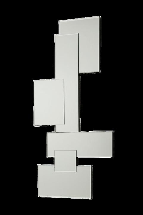 Spegel STANDAL 60x120