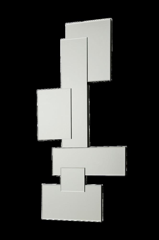 Spegel STANDAL 60×120