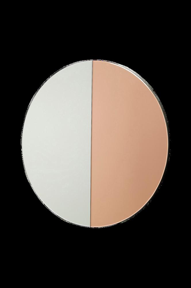 Spegel BAR 80×80