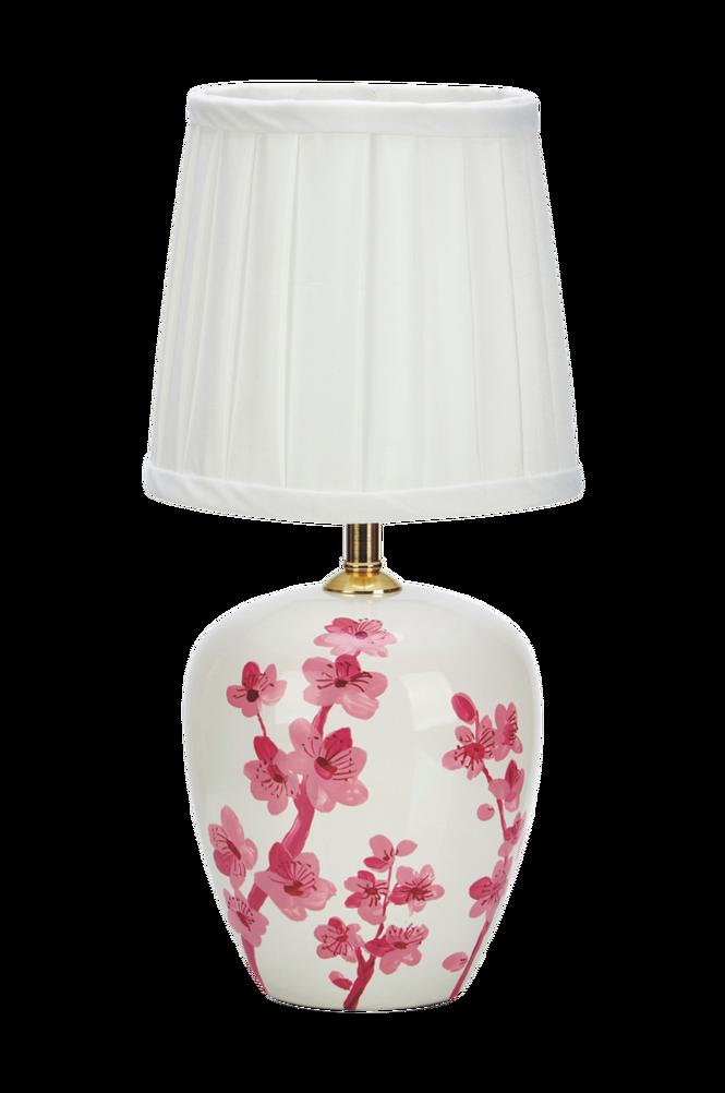 Bordslampa Cherry