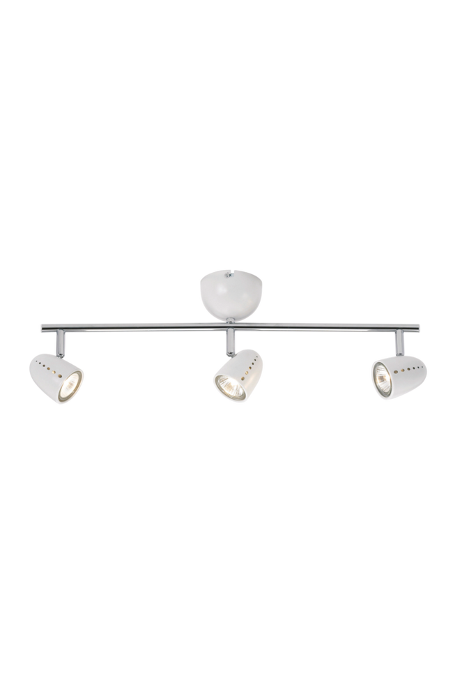 Menu Phare LED Lamp er en oppladbar og trådløs bordlampe som
