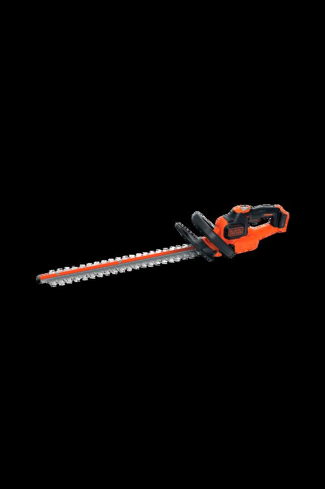 Häcksax 18V 45cm Tool Only