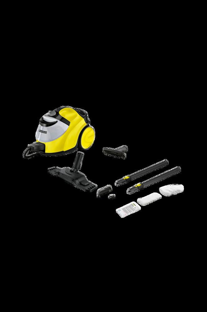 Ångtvätt SC5 Easy Fix