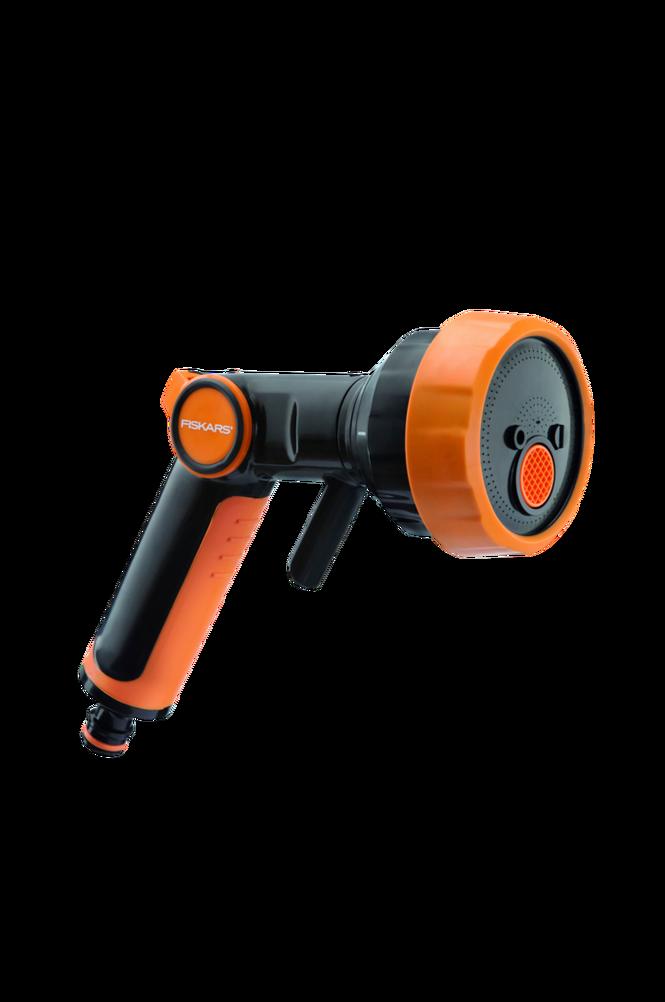 Sprinklerpistol 4-funktion