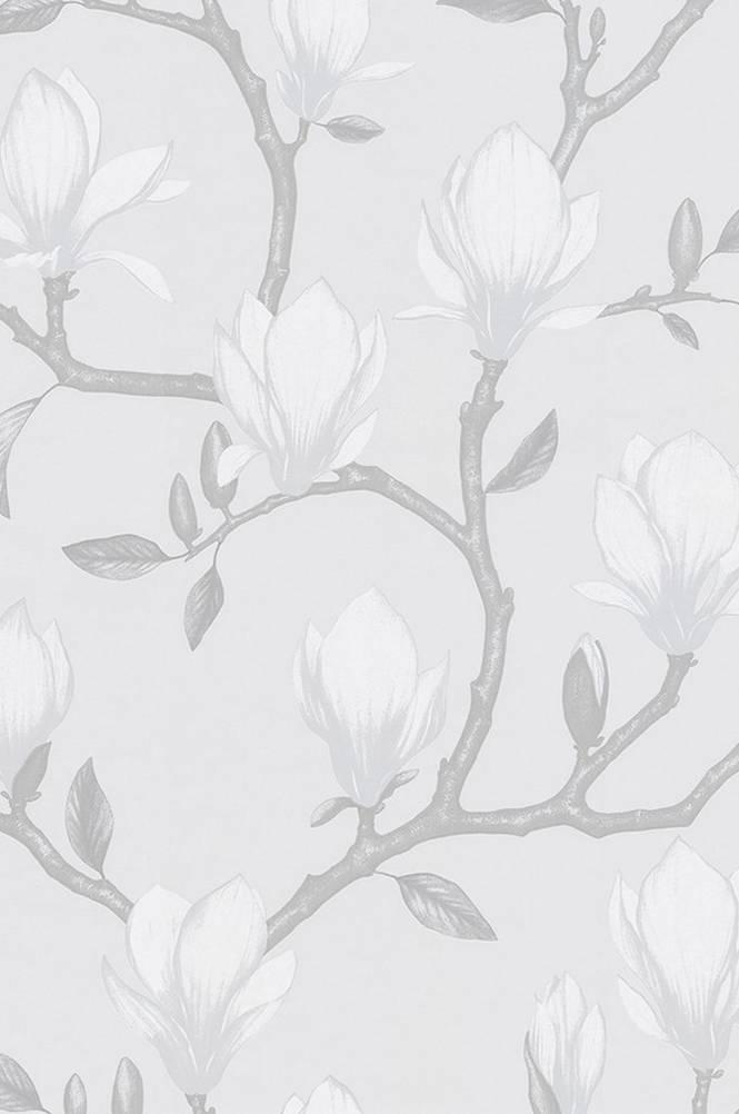 Blomstertiden 5228-5