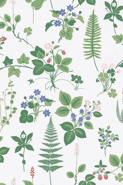 Blomstertiden 5259-3