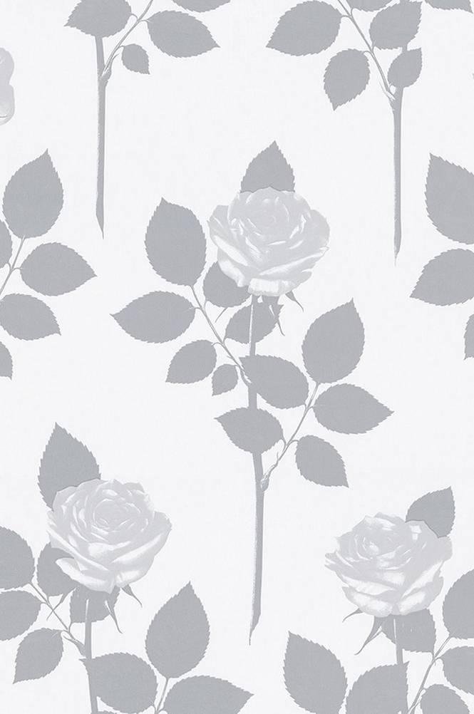Blomstertiden 5260-2
