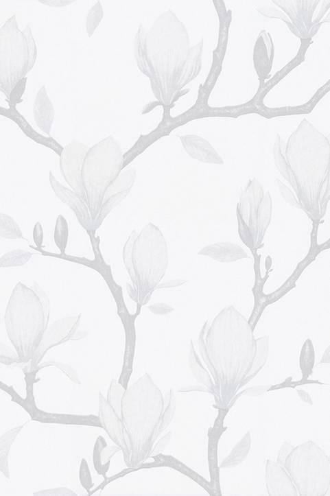 Blomstertiden 5228-1