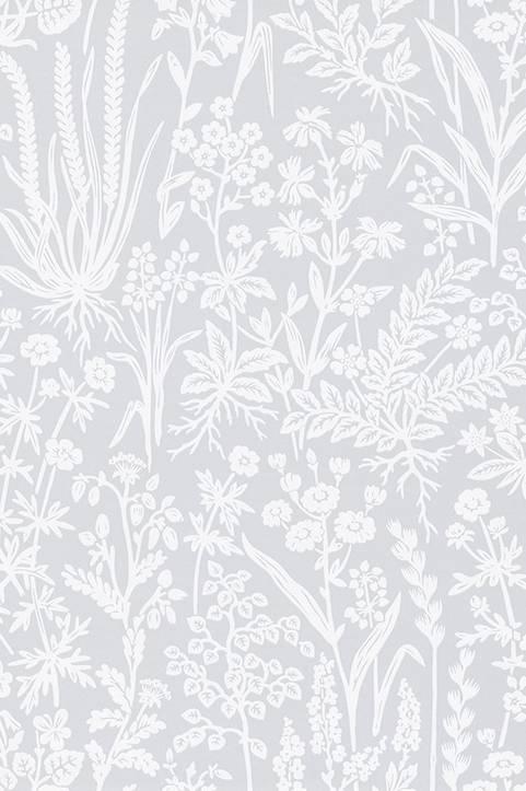 Blomstertiden 5230-3