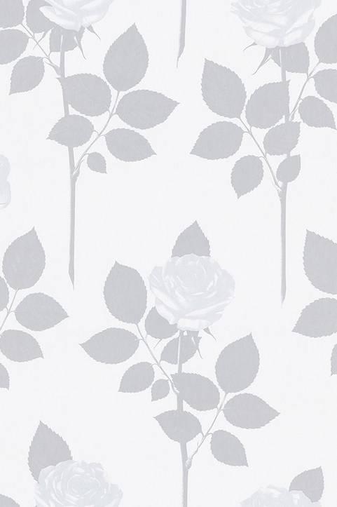 Blomstertiden 5260-1