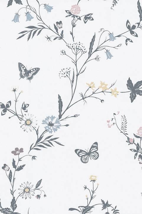 Blomstertiden 5229-3