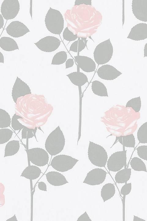 Blomstertiden 5260-3
