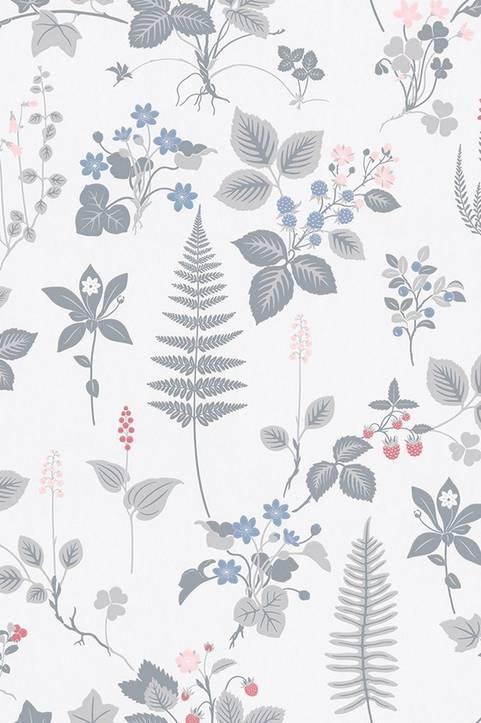 Blomstertiden 5259-1