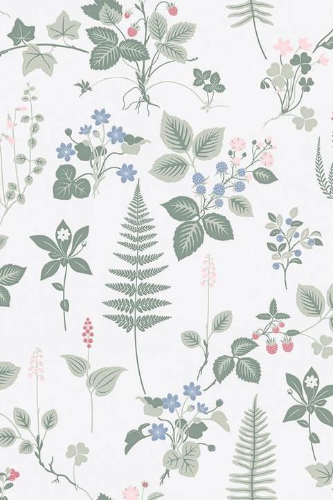 Blomstertiden 5259-2
