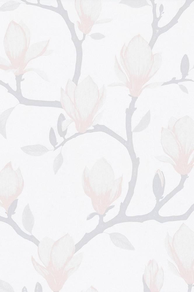 Blomstertiden 5228-3