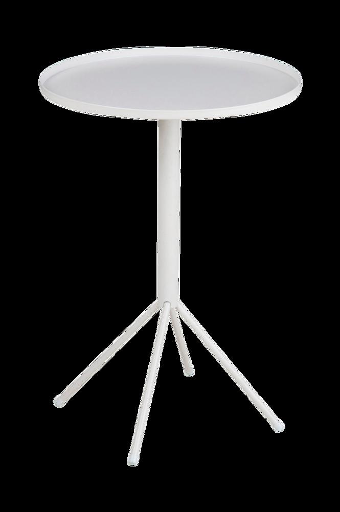 Lampbord Gita
