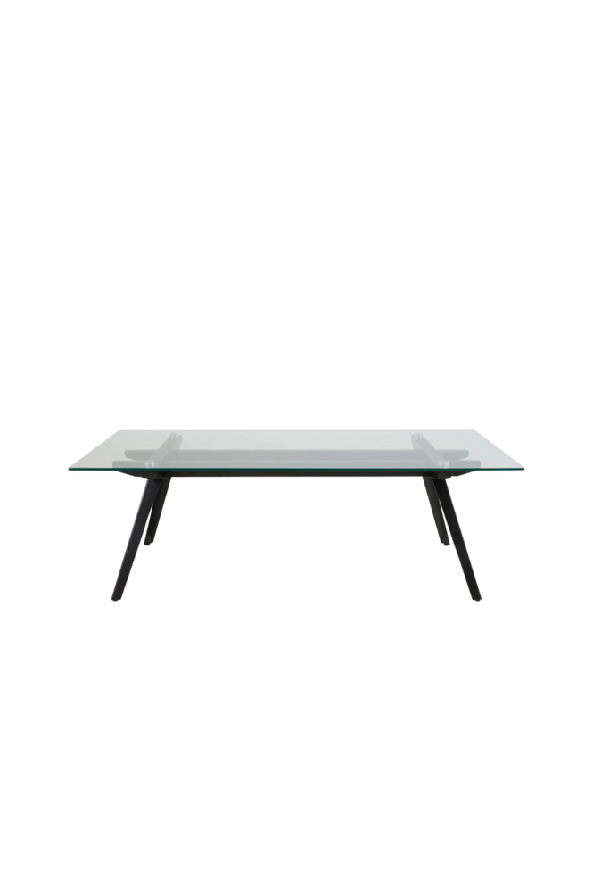 Soffbord Vera 60×120 cm