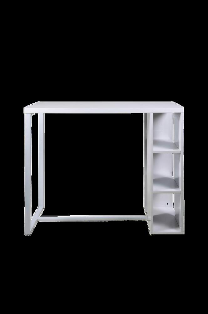 Barbord August 120×60 cm