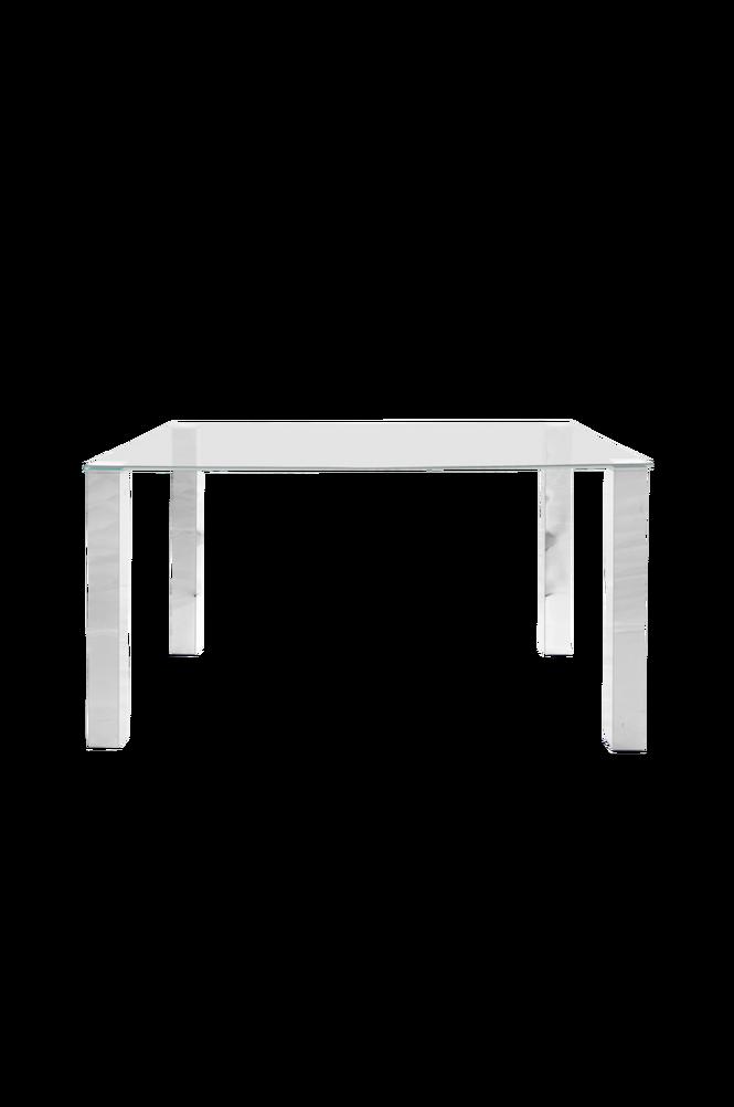 Matbord Petra 90×140 cm