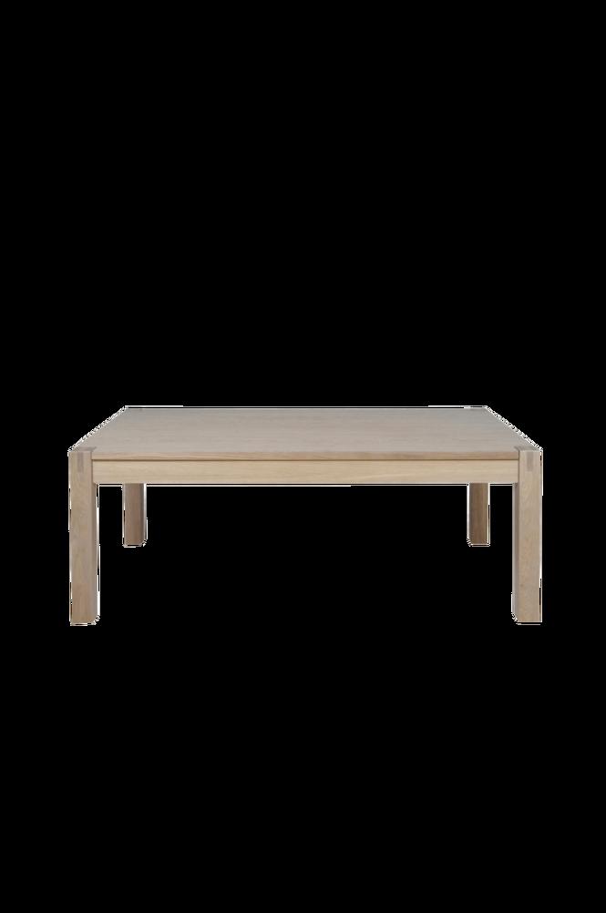 Soffbord Sten 75×135 cm