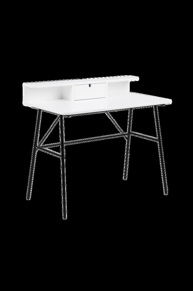 Skrivbord Pedro 55×100 cm