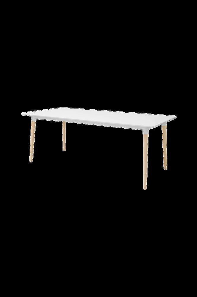 Matbord Agnes 100×200 cm