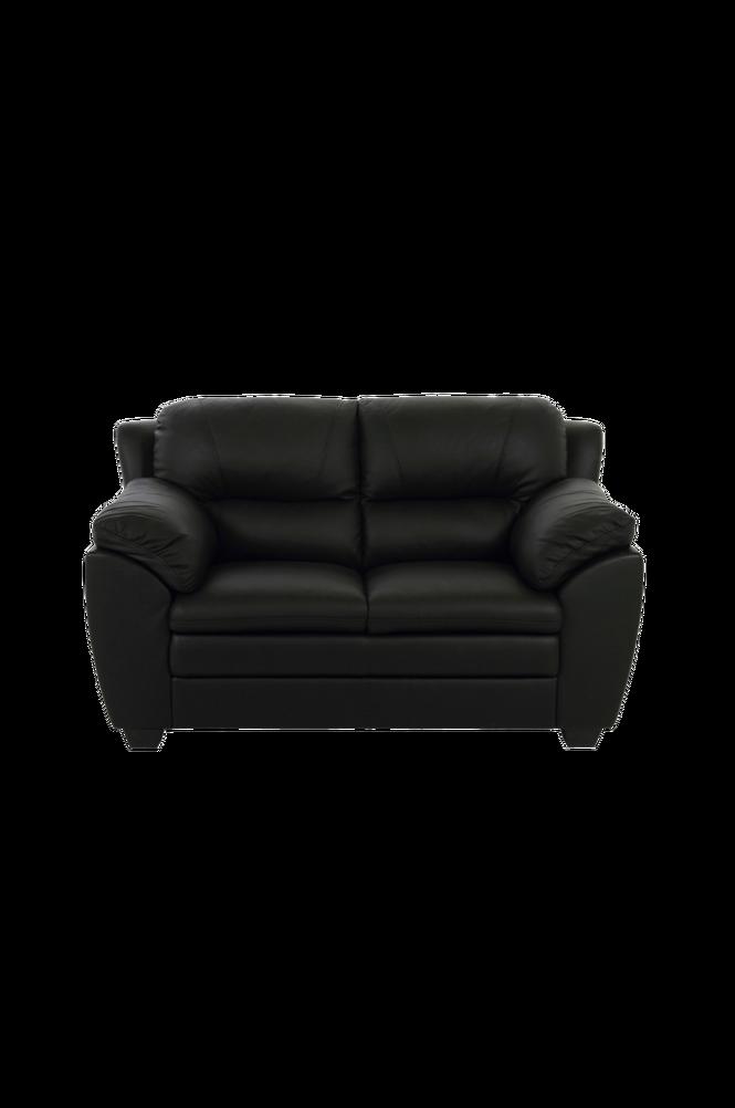Soffa Henry 2-sits