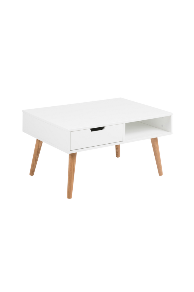 Soffbord Bjoorn 60×80 cm