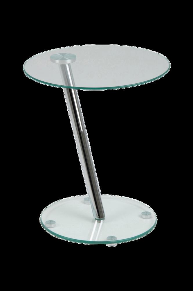 Lampbord Dima Ø 38 cm