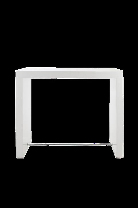 Barbord Max 60x130 cm