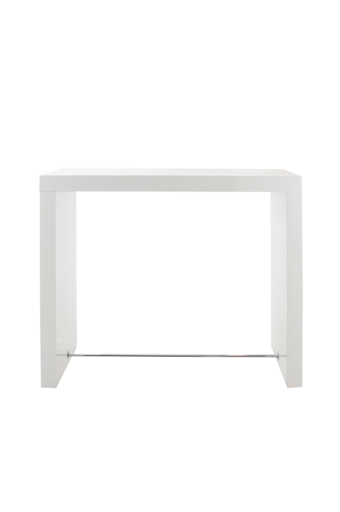 Barbord Max 60×130 cm