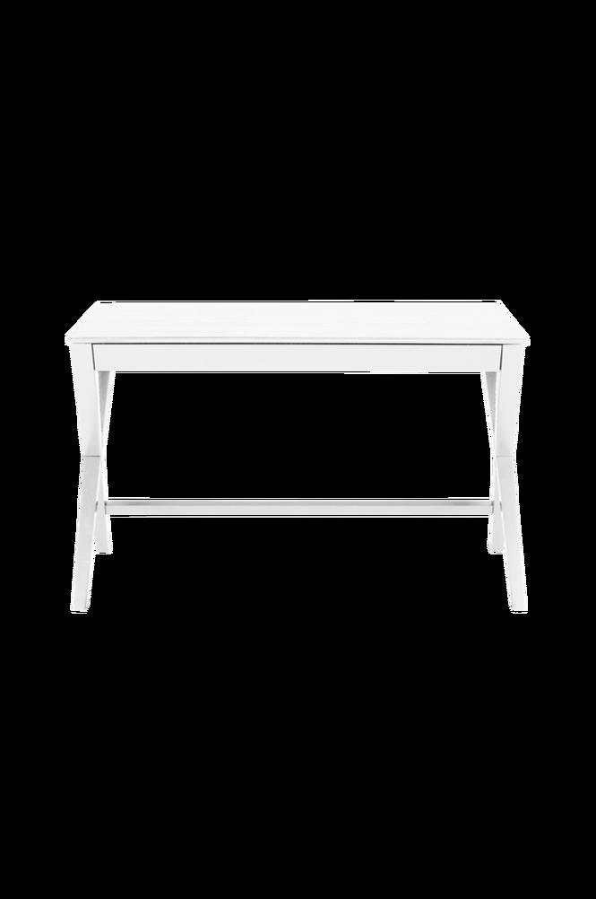 Skrivbord Rita 60×120 cm