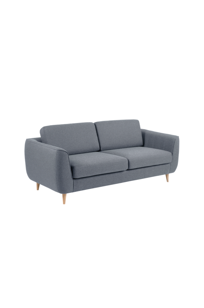 Soffa Gunilla 3-sits