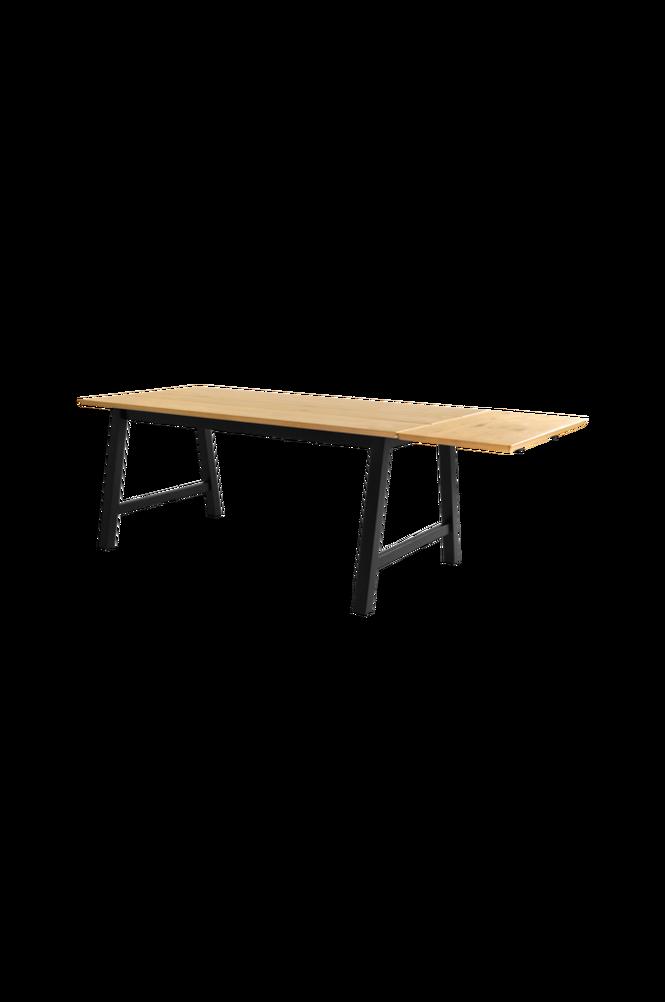 Klaff Hampus 45×90 cm