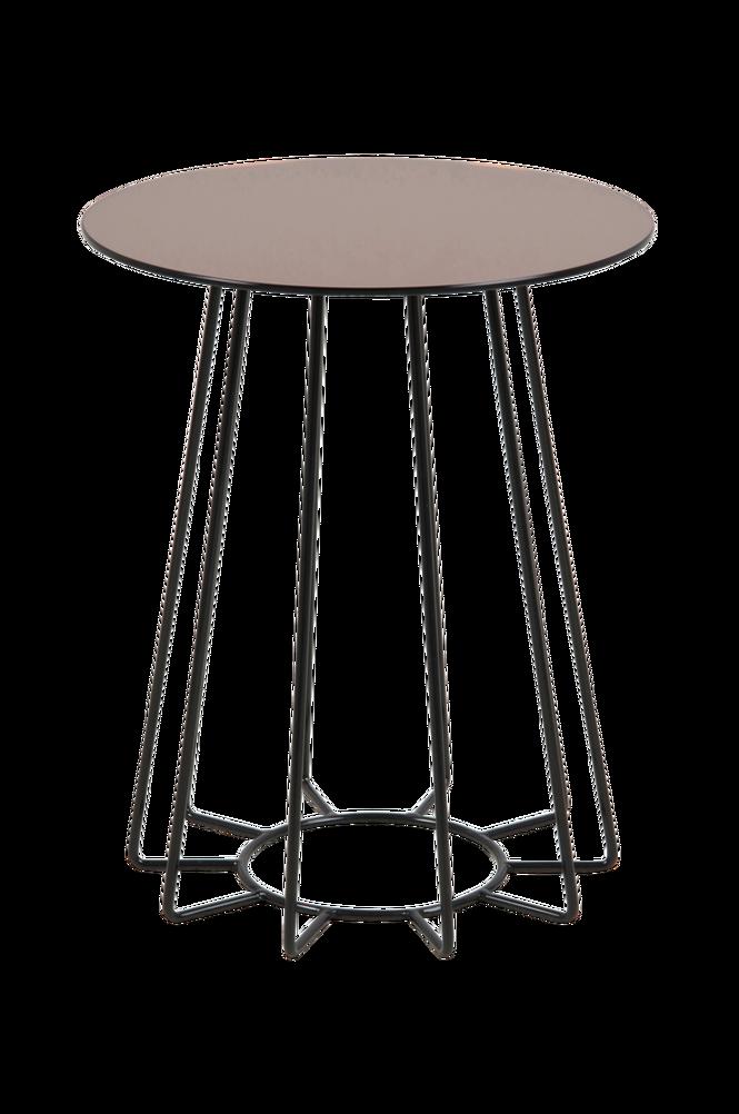 Lampbord Kenza Ø 40 cm
