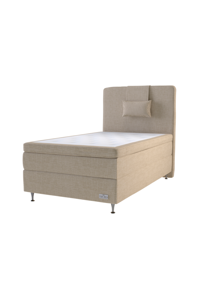 Borgholm Sängpaket