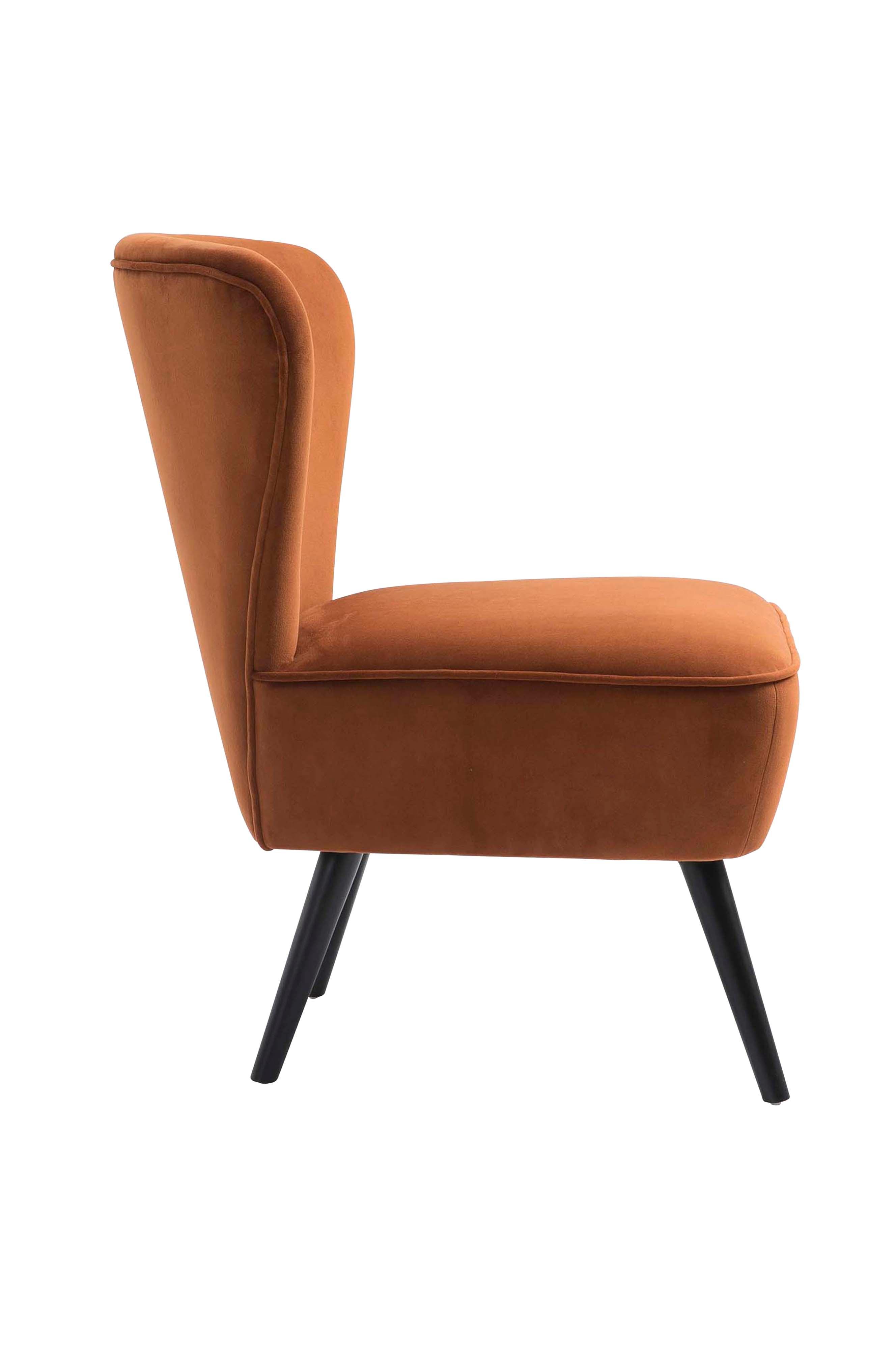Nordic Furniture Group Elisabeth Lenestol Bronse
