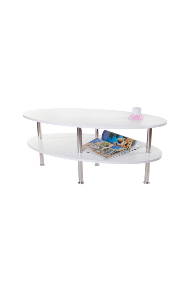 Soffbord Robin 120x60x50