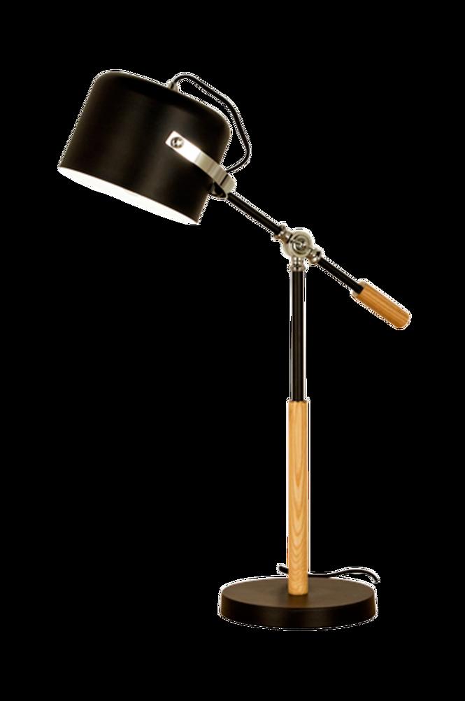 COSI Bordlampa