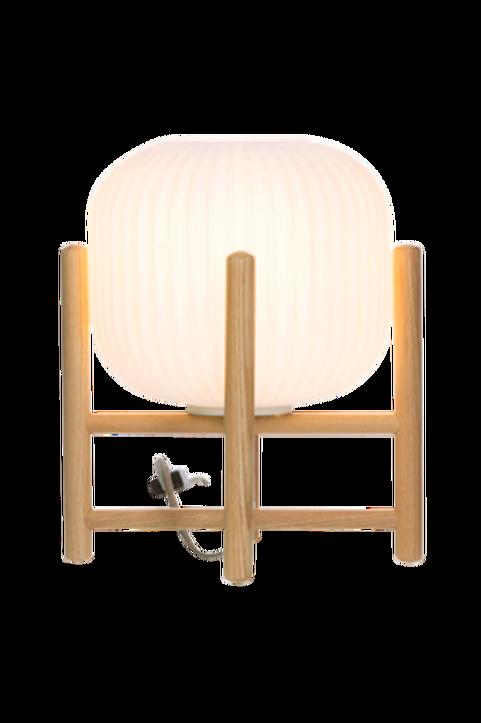 Bordlampa Vinda