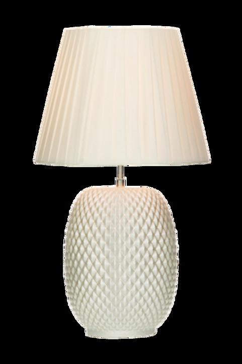 Bordlampa Cornelia