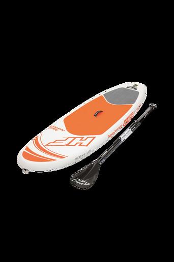 "Stand up paddle ""SUP"" Aqua Jou"
