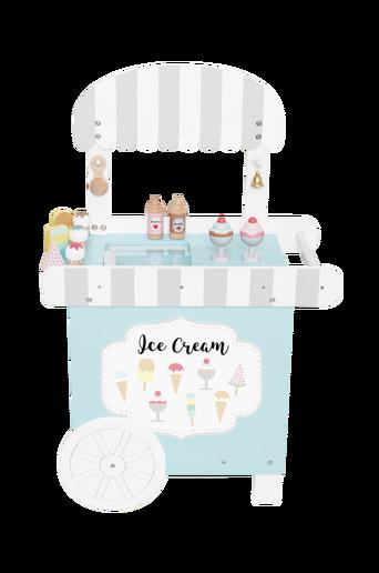 Jäätelökioski